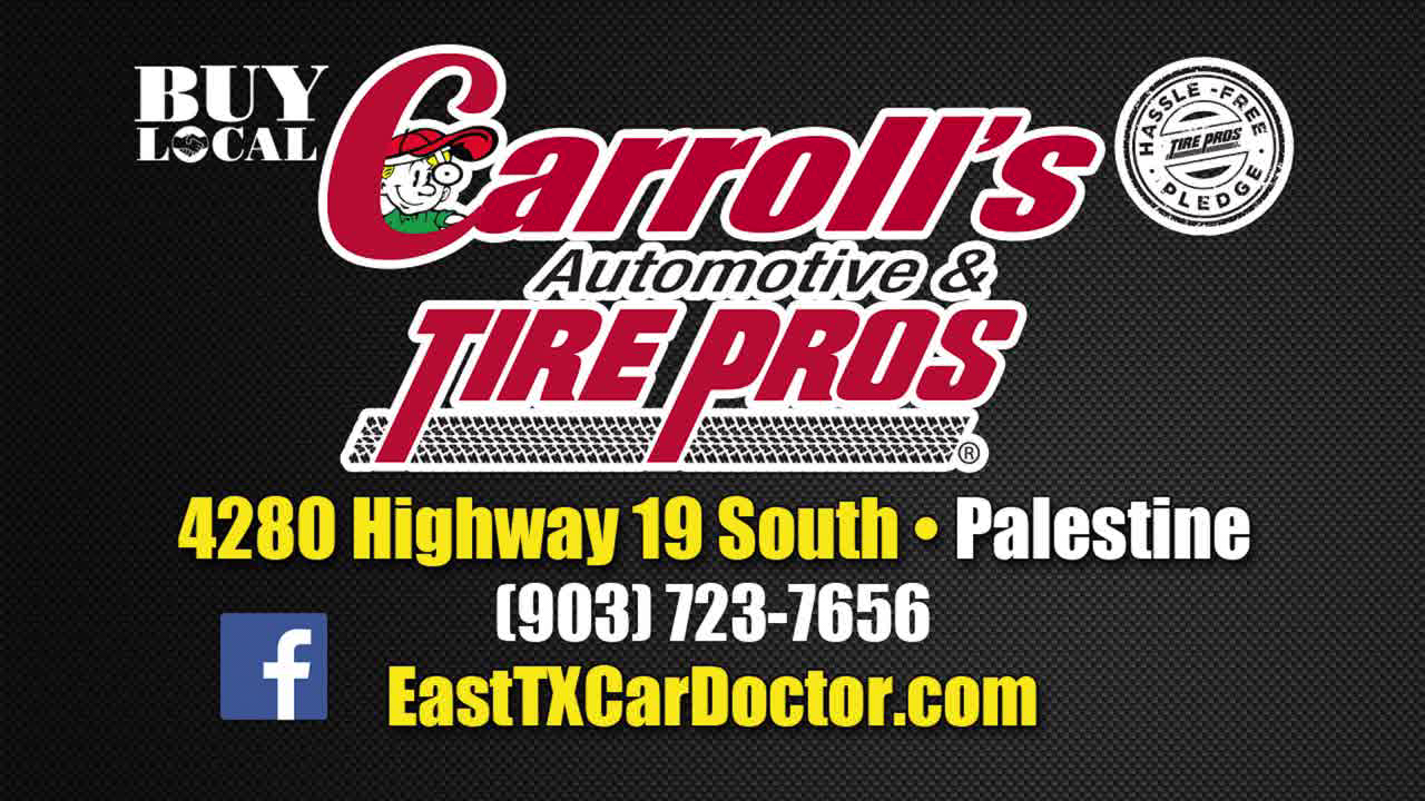 CarrollsAutoTire